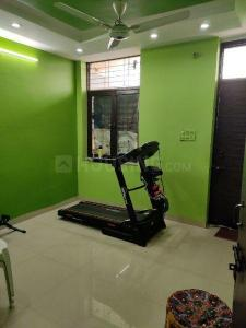 Gallery Cover Image of 1240 Sq.ft 3 BHK Apartment for buy in Shastri Nagar for 4250000