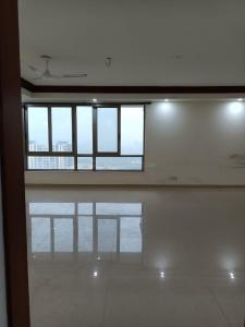 Gallery Cover Image of 3150 Sq.ft 4 BHK Apartment for rent in Jaypee The Imperial Court, Sector 128 for 48000