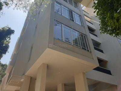 Gallery Cover Image of 1600 Sq.ft 3 BHK Apartment for buy in Aundh for 25000000