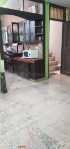 Gallery Cover Image of 1620 Sq.ft 2 BHK Independent House for rent in Sector 47 for 25000
