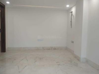 Gallery Cover Image of 2105 Sq.ft 4 BHK Independent Floor for buy in Ansal API Palam Vihar, Palam Vihar for 14500000