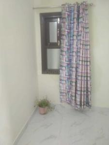 Gallery Cover Image of 750 Sq.ft 2 BHK Independent Floor for buy in Patel Nagar for 3200000
