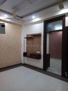 Gallery Cover Image of 750 Sq.ft 2 BHK Apartment for buy in Vasundhara for 2900000