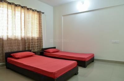 Bedroom Image of 201 3b Tata Inora Park in Mohammed Wadi
