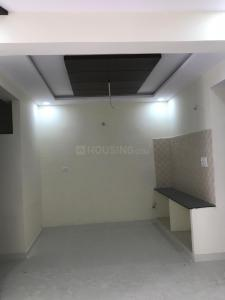 Gallery Cover Image of 1500 Sq.ft 2 BHK Independent Floor for rent in Nizampet for 16000