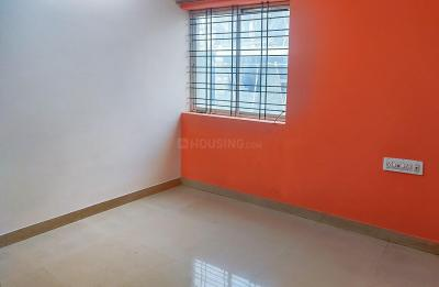 Gallery Cover Image of 300 Sq.ft 1 BHK Independent House for rent in Panduranga Nagar for 12000