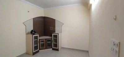 Gallery Cover Image of 1200 Sq.ft 2 BHK Apartment for rent in Sreeja Residency, Bellandur for 25000