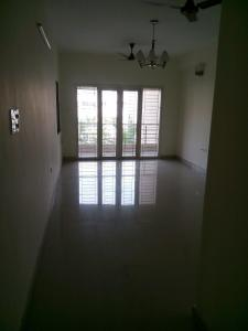 Gallery Cover Image of 1608 Sq.ft 3 BHK Apartment for rent in Vanagaram  for 17500