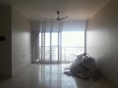 Gallery Cover Image of 1900 Sq.ft 3 BHK Apartment for rent in Chembur for 75000