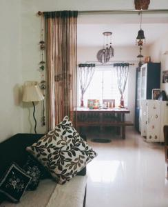 Gallery Cover Image of 1200 Sq.ft 2 BHK Apartment for rent in Sekhar Hyde Park, Nagondanahalli for 23000