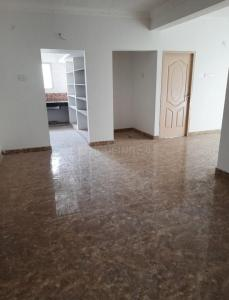 Gallery Cover Image of 1166 Sq.ft 2 BHK Apartment for buy in Velachery for 11077000