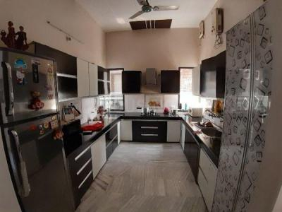 Gallery Cover Image of 2800 Sq.ft 4 BHK Independent House for buy in Khanna for 12500000
