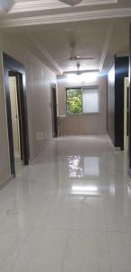 Gallery Cover Image of 1950 Sq.ft 3 BHK Apartment for rent in Begumpet for 26000
