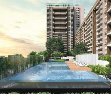 Gallery Cover Image of 3233 Sq.ft 4 BHK Apartment for buy in Koramangala for 41500000