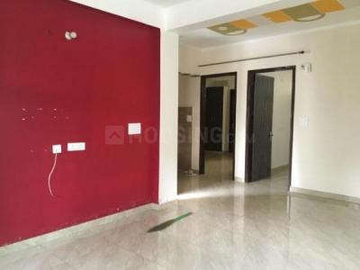 Gallery Cover Image of 1400 Sq.ft 2 BHK Independent Floor for rent in Ansal Golf Link 1, Ansal Golf Links 1 for 15000