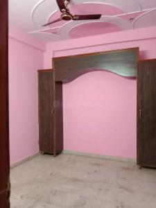 Gallery Cover Image of 1650 Sq.ft 3 BHK Independent Floor for buy in Vasundhara for 7535000