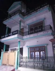 Gallery Cover Image of 1200 Sq.ft 1 RK Independent House for buy in Bhiwandi for 4800000