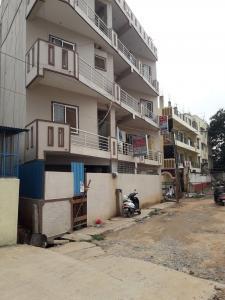 Building Image of PG 4035599 Marathahalli in Marathahalli