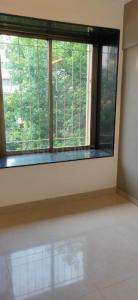 Gallery Cover Image of 1450 Sq.ft 3 BHK Apartment for rent in Prem Girja, Matunga East for 110000