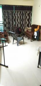 Gallery Cover Image of 215 Sq.ft 2 BHK Independent Floor for buy in Vastral for 3500000