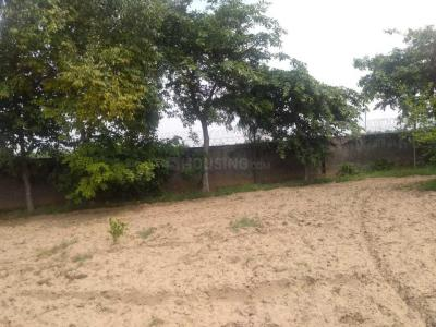 Gallery Cover Image of 4500 Sq.ft Residential Plot for buy in Sector 14 Sohna for 7500000