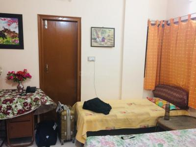 Bedroom Image of Maria's PG in Nagavara