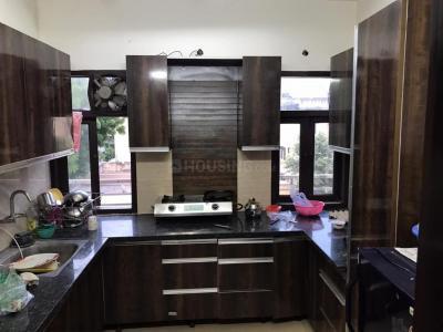 Kitchen Image of Vohra in Rajouri Garden