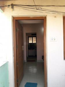 Gallery Cover Image of 400 Sq.ft 1 RK Apartment for rent in Shanti Nagar for 8000