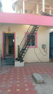 Gallery Cover Image of 800 Sq.ft 1 RK Apartment for rent in Ambegaon Budruk for 6000