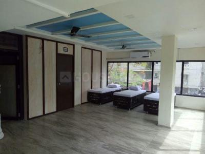 Hall Image of Pawan in Vastrapur