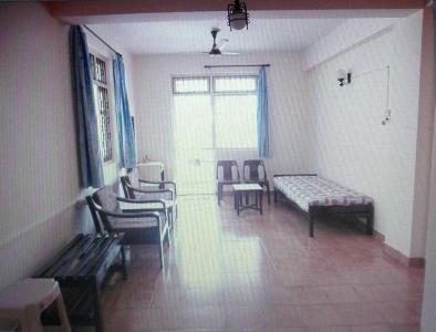 Gallery Cover Image of 654 Sq.ft 1 BHK Apartment for buy in Calangute for 3950000
