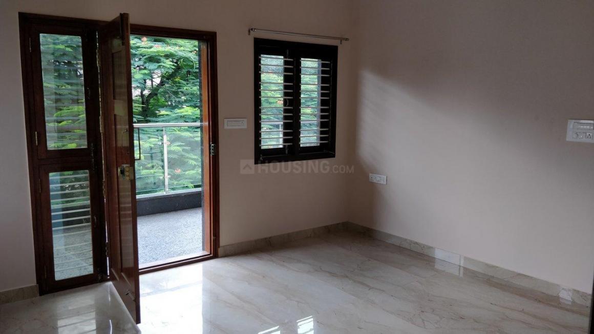 3 BHK Independent Floor in , Jayanagar for rent - Bengaluru | Housing com