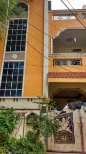 Gallery Cover Image of 1800 Sq.ft 2 BHK Independent House for buy in Quthbullapur for 7500000
