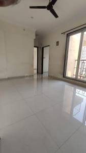 Gallery Cover Image of 1150 Sq.ft 2 BHK Apartment for buy in Gajra Bhoomi Heights, Kharghar for 12700000