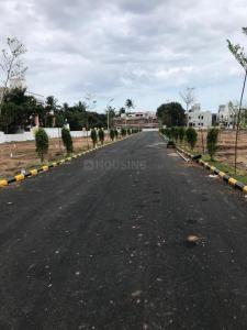 3007 Sq.ft Residential Plot for Sale in Neelankarai, Chennai