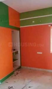 Gallery Cover Image of 1200 Sq.ft 2 BHK Independent Floor for rent in Kattigenahalli for 10500
