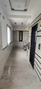 Gallery Cover Image of 2852 Sq.ft 3 BHK Independent Floor for buy in Banaswadi for 25015535