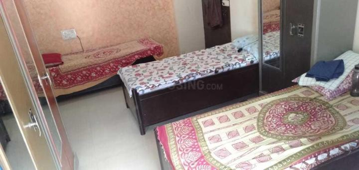 Bedroom Image of Dipesh Property And Solutions in Andheri East