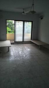 Gallery Cover Image of 1500 Sq.ft 3 BHK Apartment for rent in NIBM  for 24500