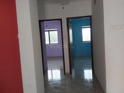 Gallery Cover Image of 1150 Sq.ft 2 BHK Apartment for buy in Somalwada for 5100000