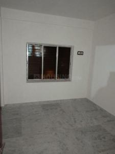 Gallery Cover Image of 480 Sq.ft 1 BHK Independent House for rent in Dum Dum for 5500