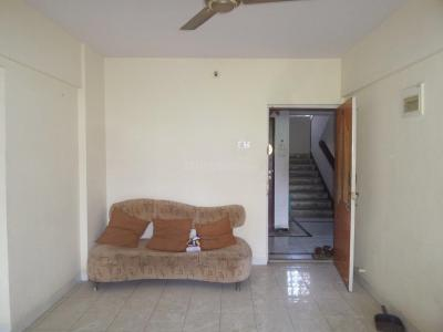 Gallery Cover Image of 950 Sq.ft 2 BHK Apartment for buy in Shreeji Enclave, Kharghar for 6700000