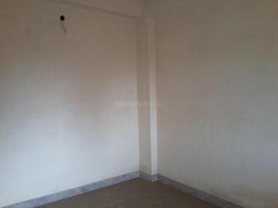 Gallery Cover Image of 500 Sq.ft 1 RK Apartment for buy in Behala for 1500000