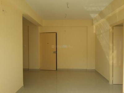 Gallery Cover Image of 1400 Sq.ft 3 BHK Apartment for rent in Jagatipota for 20000