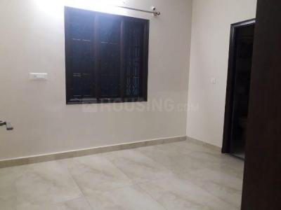 Gallery Cover Image of 1200 Sq.ft 2 BHK Apartment for rent in Ejipura for 25000