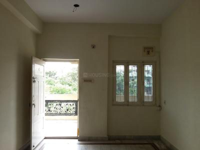Gallery Cover Image of 1150 Sq.ft 2 BHK Apartment for rent in Habsiguda for 10000