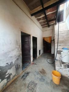 Gallery Cover Image of 540 Sq.ft 2 BHK Independent House for buy in Ballabhgarh for 1400000