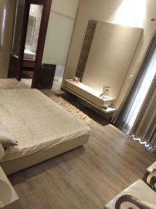 Gallery Cover Image of 1947 Sq.ft 3 BHK Apartment for buy in Sector 150 for 11900000