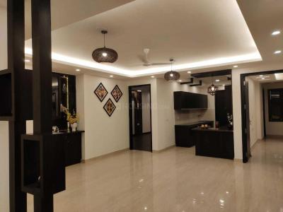 Gallery Cover Image of 1200 Sq.ft 2 BHK Apartment for buy in Sector 61 for 10200000
