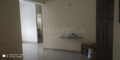 Gallery Cover Image of 1050 Sq.ft 2 BHK Apartment for rent in Kondapur for 20000
